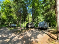 Tremendous RV Park in a Beautiful Area