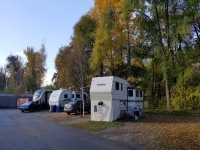 Okanagan RV / Campground