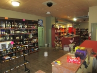 Liquor Store & Pub - Court Ordered Sale